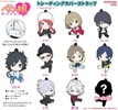 photo of Devil Survivor 2 the Animation Petanko Trading Rubber Strap: Joe