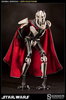 photo of Sixth Scale Figure General Grievous