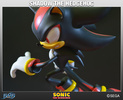 photo of Shadow the Hedgehog Exclusive ver.