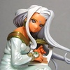 photo of Urd Pearl Color ver.