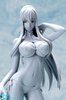 photo of CharaGumin Selvaria Bles Swimsuit ver.