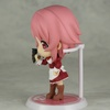 photo of Ichiban Kuji Sword Art Online: Lisbeth (Shinozaki Rika) Kyun-Chara