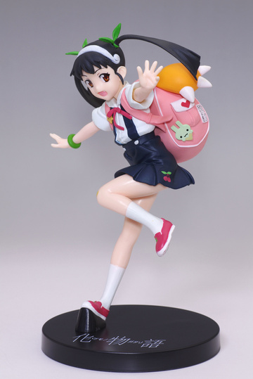main photo of High Grade Figure Hachikuji Mayoi