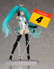 photo of figma Racing Miku 2013 Ver.