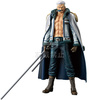 photo of The Grandline Men DXF Figure vol.16 Smoker