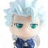 Bleach Soul Ring Swing: Hitsugaya Toushirou