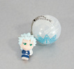 photo of Bleach Soul Ring Swing: Hitsugaya Toushirou