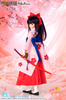 photo of Dollfie Dream Shinguji Sakura