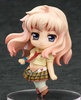 photo of Nendoroid Petit Macross Heroine: Sheryl Nome