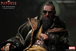 photo of Movie Masterpiece The Mandarin