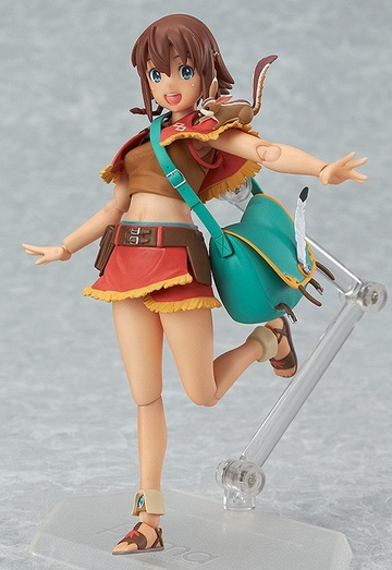 main photo of figma Amy