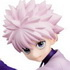 Hunter X Hunter DXF X Greed Island vol.2 Killua Zoldyck