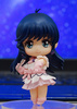 photo of Nendoroid Petit Macross Heroine: Lynn Minmay
