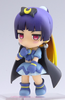 photo of Lucky Kuji Ore no Imouto ga Konnani Kawaii Wake ga Nai: Kuroneko Alpha Omega Cosplay ver. Chara Cute Pretty