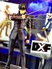 photo of Fate/Zero DXF Figure: Kotomine Kirei