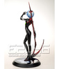 photo of Gathering Rei Ayanami Black Plugsuit ver.