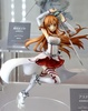 photo of Yuuki Asuna Knights of the Blood Ver.