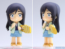 photo of Lucky Kuji Ore no Imouto ga Konnani Kawaii Wake ga Nai: Ayase Aragaki Yandere Ver. Chara Cute Pretty