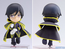 photo of Lucky Kuji Ore no Imouto ga Konnani Kawaii Wake ga Nai: Kousaka Kyousuke Maschera cosplay ver. Chara Cute Pretty