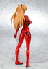 photo of C:MO Asuka Langley Shikinami