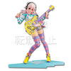 photo of Ichiban Kuji Super Sonico ~More Power!!~: Sonico Limited Color ver.