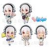 photo of Ichiban Kuji Super Sonico ~More Power!!~: Sonico Chibi Kyun-Chara Swimsuit ver.