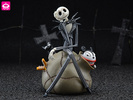 photo of Disney Premium Figure: Jack Skellington