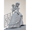 photo of Kousaka Kirino Wedding Dress Ver.