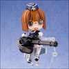 photo of Nendoroid Jiei-tan Air-force ver.