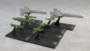 photo of 1/12000 scale Fleet file Collection: FPA Cruiser