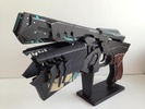 photo of Taito Kuji Psycho-Pass: The Dominator Lethal Eliminator