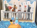 photo of One Piece Dramatic Showcase ~1st season~ vol.3: Nami