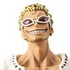 The Grandline Men DXF Figure Vol.17 Donquixote Doflamingo