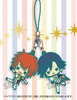 photo of Rubber Strap Collection Uta no Prince-sama: Maji Love 2000%: Ichinose Tokiya