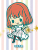 photo of Rubber Strap Collection Uta no Prince-sama: Maji Love 2000%: Nanami Haruka