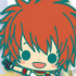 Rubber Strap Collection Uta no Prince-sama: Maji Love 2000%: Ittoki Ottoya