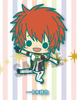 photo of Rubber Strap Collection Uta no Prince-sama: Maji Love 2000%: Ittoki Ottoya