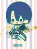 photo of Rubber Strap Collection Uta no Prince-sama: Maji Love 2000%: Hijirikawa Masato