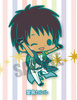 photo of Rubber Strap Collection Uta no Prince-sama: Maji Love 2000%: Aijima Cecil