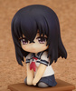 photo of Photo Kano Nendoroid Petit: Misumi Tomoe