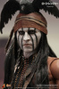 photo of Movie Masterpiece Tonto