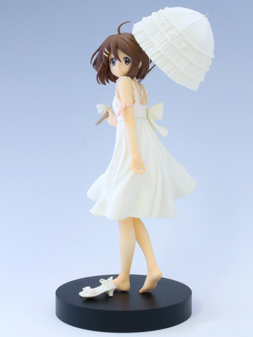 main photo of SQ Hirasawa Yui