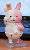 photo of Nendoroid Monomi
