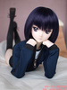 photo of Dollfie Dream Kuonji Alice