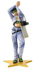 photo of Standing Jojo Pose DXF Figure Vol. 1: Kishibe Rohan