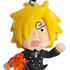 One Piece stap Punk Hazard Cool Fight: Sanji