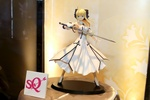 photo of SQ Saber Lily