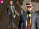 photo of PM Figure Ikari Gendo Q Ver.