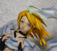 photo of Kagamine Rin Kokoro Ver.