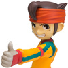 photo of Inazuma Eleven GO Legend Player: Endou Mamoru